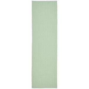 Boxxx BĚHOUN NA STŮL, 40/140 cm, mátově zelená - mátově zelená