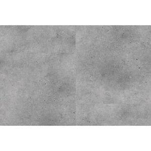 Venda DESIGNOVÁ PODLAHA (m²) šedá - šedá