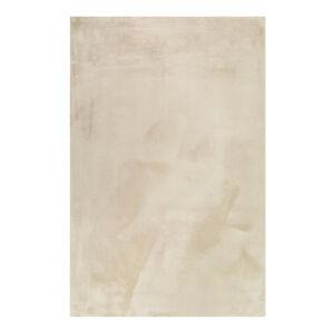 Esprit KOBEREC S VYSOKÝM VLASEM, 160/230 cm, barvy zlata - barvy zlata