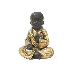 Sošky buddhy