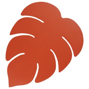 Ambia Home PROSTÍRÁNÍ - oranžová