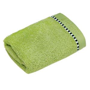 Esprit RUČNÍK, 50/100 cm, zelená - zelená