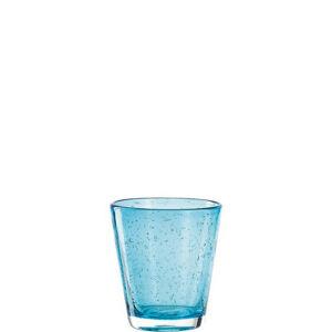 Leonardo SKLENIČKA - světle modrá