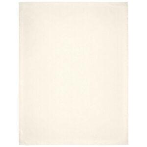 Novel UBRUS, 130/170 cm, krémová - krémová
