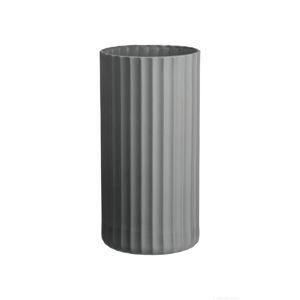 ASA VÁZA, keramika, 10,5 cm