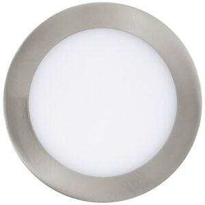 ZÁPUSTNÉ SVÍTIDLO, - barvy stříbra, bílá