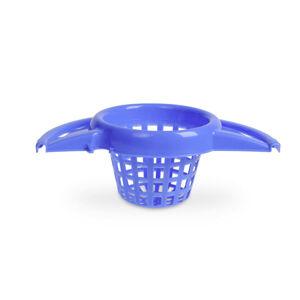 ŽDÍMAČ - modrá