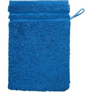 Vossen ŽÍNKA, modrá - modrá